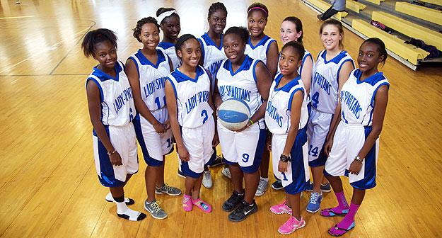 GirlsBasketball625