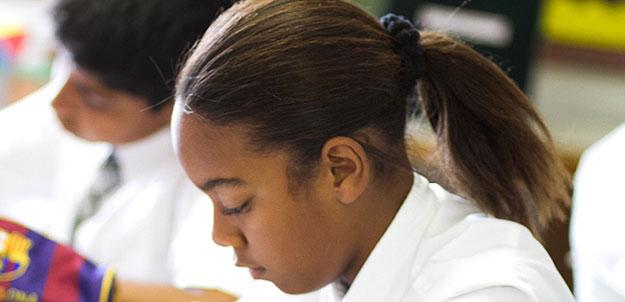 studygirl-625