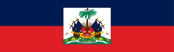 FUND RAISER FOR HAITI