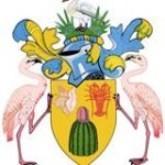 Turks and Caicos Islalnds Government scholarship grants for 2019